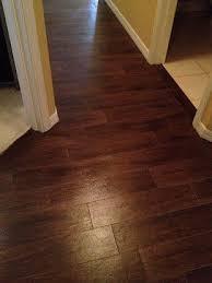 Best 25+ Wood look tile ideas on Pinterest | Porcelain wood tile, Wood tile  kitchen and Porcelain tiles