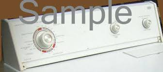 wiring diagram roper dryer model red4440vq1 wiring diagram whirlpool duet dryer 4 prong cord installation at Roper Dryer Plug Wiring Diagram