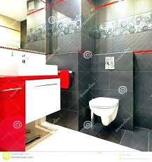 red and gray bathroom red and gray bathroom red and gray bathroom red and black bathroom red and gray bathroom
