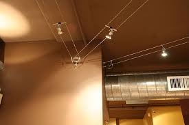 choose cable lighting. Low Voltage Cable Lighting Celebrate Design With Choose N