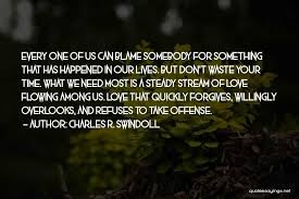 Quotes About Time And Love Cool Time Love Quotes To Print Best Quotes Everydays