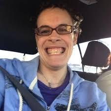Susanne Steele Facebook, Twitter & MySpace on PeekYou