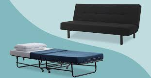 7 best foldable beds of 2021 rollaway