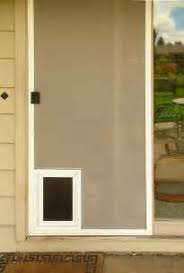 sliding patio doors with screens. Sliding Patio Door Screens Mobile Etc, Inc (Residential Doors With