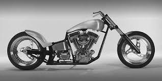 ultra cx500 german g llepumpe bobber chopper whatever