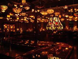 Nouveau Antique Art Bar: Not Your Nana's Watering Hole   Mackenzie Blair  Laine - Houston, Texas Real Estate Agent 713.408.4209