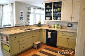 charming distressed painted cabinets kitchenpainting rv cabinets with chalk paint chalk paint cabinets distressed duck egg