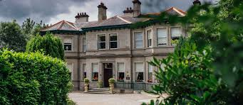 Ardtara Country House Luxury Guest House Accommodation