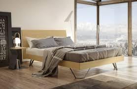 products ubu furniture. Napa Bed Products Ubu Furniture