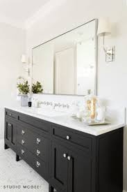 wall mount sink faucet. Daily Find | Kohler Purist Polished Chrome Faucet Wall Mount Sink