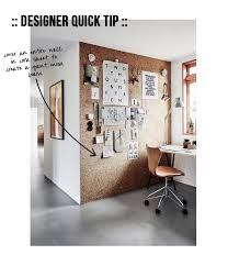 loft office design cool. happy tuesday my lovelies i am here in raleigh werkin with loweu0027s on a fun office playroombasement officeloft loft design cool s