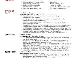 Acap Resume Builder 28 Images Resume Builder Free Sle Acap