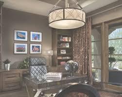 office chandeliers. Wonderful Office Chandelier Lighting Best Home \u2026 Refer To Chandeliers (Gallery 9 B