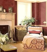 choosing interior paint colorsChoosing Interior Paint Colors Best Colors to Paint a Room