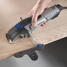 dremmel cutting dremel saw max cuttingjpg dremel cutting attachment