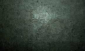 concrete floor texture. Free Concrete Texture 7 Floor