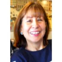 Alba Bolanos - Manager - AP-HP, Assistance Publique - Hôpitaux de ...
