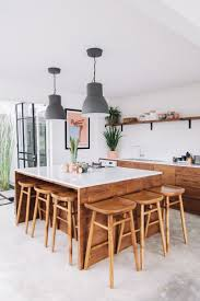 Modern Tropical Kitchen Design 25 Best Ideas About Tropical Kitchen On Pinterest Caribbean