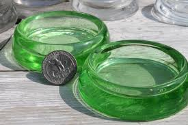 clear glass furniture. Clear Glass Furniture