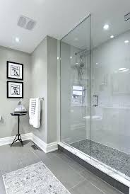 grey shower tiles. Gray And White Bathroom Tile Best Ideas About Bathrooms On Restroom Cabinets . Lovely Grey Shower Tiles