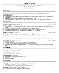 first time teacher resume format job examples write casual work diamond  templates