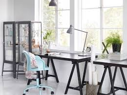 office chairs ikea usa new fabulous egg chair ikea luxurious chair cool dining chairs ikea of