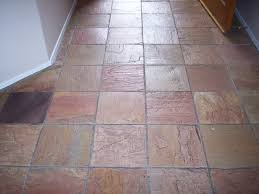 Kitchen Floor Stone Tiles Stone Flooring Tiles All About Flooring Designs