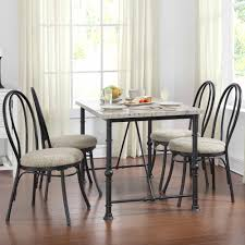 dining table faux marble top. full size of dining tables:marble table sets round marble tables real granite faux top