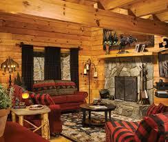 Interior Design Mountain Homes Cabin Design Ideas Photography - Mountain home interiors