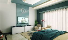 Bedroom:Tiffany Blue Master Bedroom Decor For Fresh And Modern Nuance  Modern Blue Bedroom With