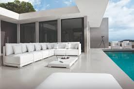 italian outdoor furniture brands. Luxury Outdoor Furniture Brands Italian T