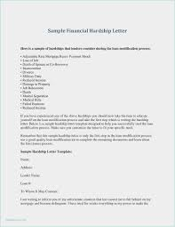 10 Writing A Character Reference Letter Resume Samples
