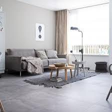 modern douglas jones tiles living room by vtwonen minimalist decor pinterest tile living room rooms and monochrome modern tile floor n77 floor