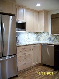 Small U Shaped Kitchen Remodel Kitchen U Shaped Remodel Ideas Before And After Small Shed