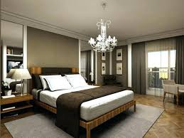 full size of master bedroom paint colors 2018 sherwin williams popular fabulous for grey neutral bedrooms