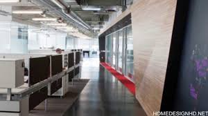 google office youtube. google office los angeles the new you tube in hd youtube
