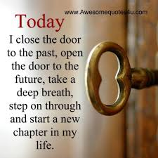 Image of: Love Quotes Each Day Is New Beginning Yesterday Is Gonenever To Return Close Your Old Doors Look To The Future And Live Your Life With Love And Compassion Pinterest Emmy Van Deurzen fbpe Phd On Quotes