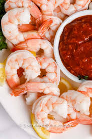 Appetizer dips cold appetizer recipes shrimp appetizers shrimp dip appetizer dips appetizers how to cook shrimp seafood appetizers phyllo cups. Shrimp Cocktail Use Fresh Or Frozen Shrimp Spend With Pennies