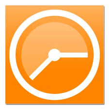 Amazon Com Timesheet Time Tracker Appstore For Android