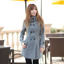 10 perfect winter coats for women 2016 10 perfect winter coats for women 2016 winter coats