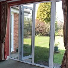 hinged patio door with screen. Hinged Patio Door With Screen. Beautiful Screen Hinged French Patio Doors  With Screens Door Screen