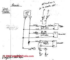 honeywell zone valve wiring instructions wiring diagram valve wiring diagram diagrams