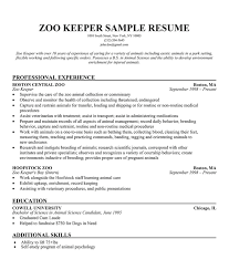 popular thesis writers website for masters describtive essays pay     San Diego Zoo Cover Letter