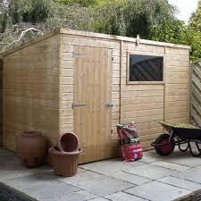 free delivery 20 x 10 shiplap full tongue groove wooden garden work building order now from direct garden buildings for low s and