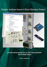 plc project wiring diagram plc image wiring diagram elevator circuit diagram pdf elevator auto wiring diagram schematic on plc project wiring diagram