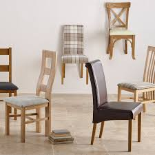 choose your chairs
