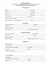 Demand Note Template Demand Note Template Condolence Sample Note 9