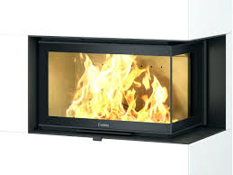 gas fireplace inserts propane ventless etsu com fires and fireplaces fire manufacturers mantels surrounds electric suites stove liquid modern
