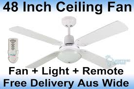 size ceiling bedroom ideas what my trends including enchanting of fan for images by room