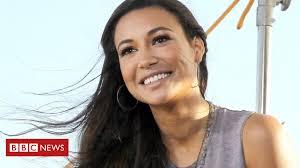 Naya Rivera: Glee star died of accidental drowning, California ...